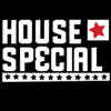 HouseSpecial