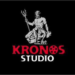 Profile picture for Kronos Studio