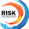 Risk Frontiers