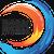 Risk Frontiers