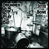 Jesse Bone