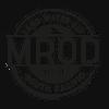 Marcus Rodrigues Media