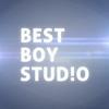 BEST BOY STUD!O