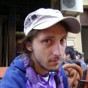 Profile picture for Kihu Potru