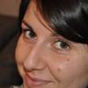 Graziana Semeraro