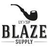 Blaze Supply
