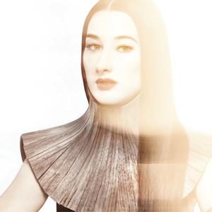 Profile picture for ZOLA JESUS