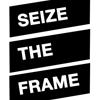 Seize The Frame