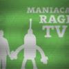 Maniacal Rage TV