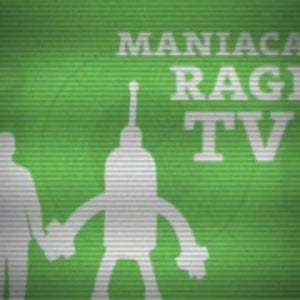 Profile picture for Maniacal Rage TV
