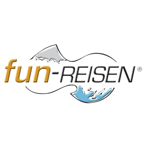 Fun Reisen Einverständniserklärung : fun reisen on vimeo ~ Themetempest.com Abrechnung