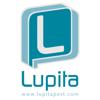 Lupita Post
