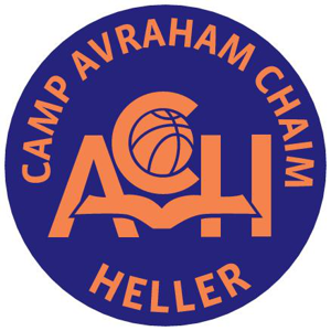 Profile picture for Camp Heller