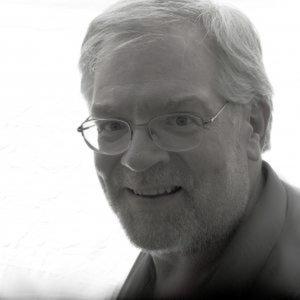 Profile picture for Matt Penning