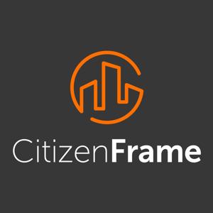 Profile picture for CITIZEN FRAME