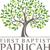 First Baptist Paducah
