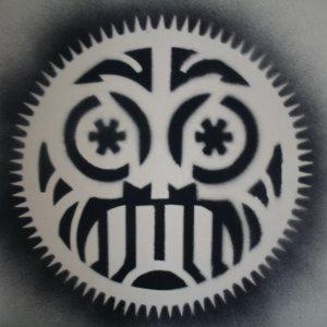 Profile picture for ULTRAPANCHO estudio