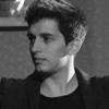 Nathanael Valente