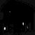 Small House Media