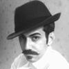 Arash Gachkaran