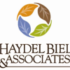 Haydel Biel & Associates