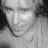 Michael Holzl