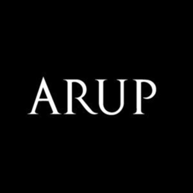 arup australasia on vimeo