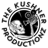 The Kushner Productionz