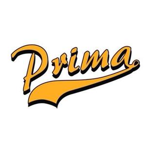 Profile picture for PRIMA