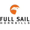 Full Sail Hornbills