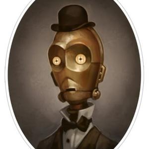 Profile picture for Schaffer