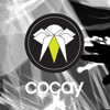 COCAY / VIDEO EDITING