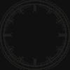 trust in time - Onlinemarketing