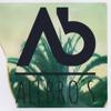 Allbro's Boardshop