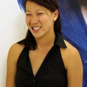 Profile picture for Julia Lam