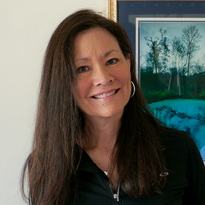 Profile picture for Tara Tanaka