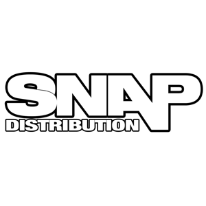 Profile picture for Snap Distribution