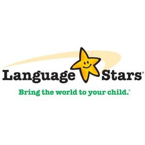 Profile picture for Language Stars