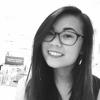 Jacqueline Nguyen