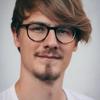 Niklas Philipp