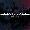 –WINGSPAN CREATIVE–