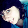 Beatrice Arenella