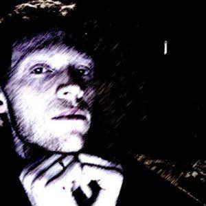 Profile picture for Dustin Whitaker