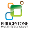 Bridgestone MultiMedia
