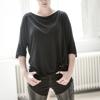 Anna-Lena Ehlers
