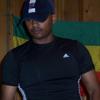 Yohannes Afewerki