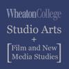 Wheaton College Studio Arts