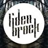 Lidenbrock