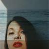 Camila Ferst