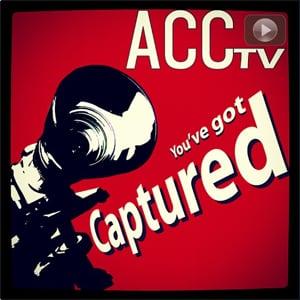 Profile picture for ACCtv